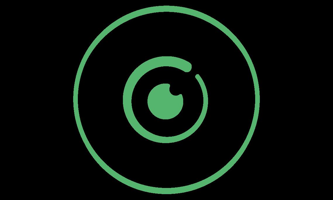 paupieres-esthetiques-vert
