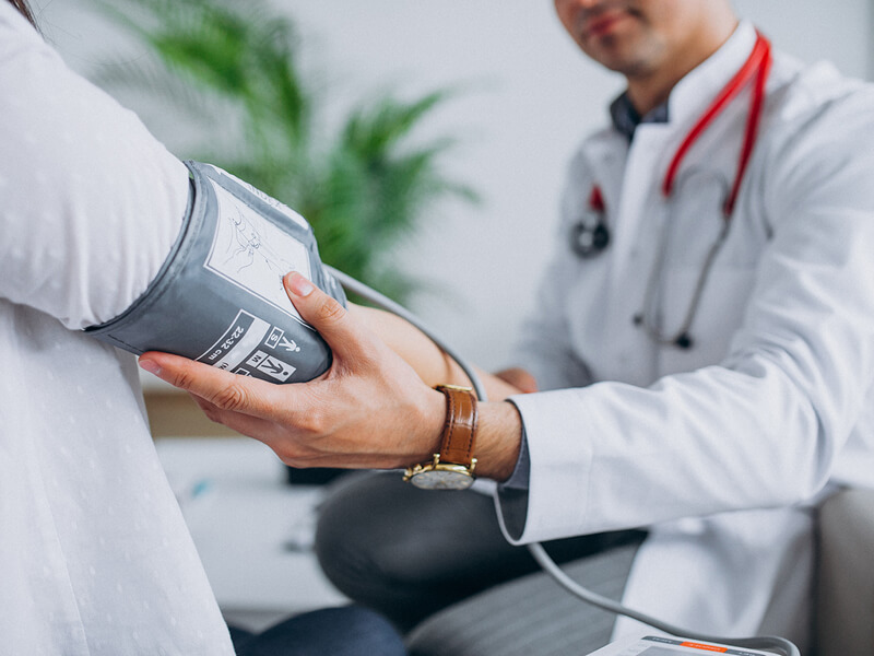 Consultation-anesthesique